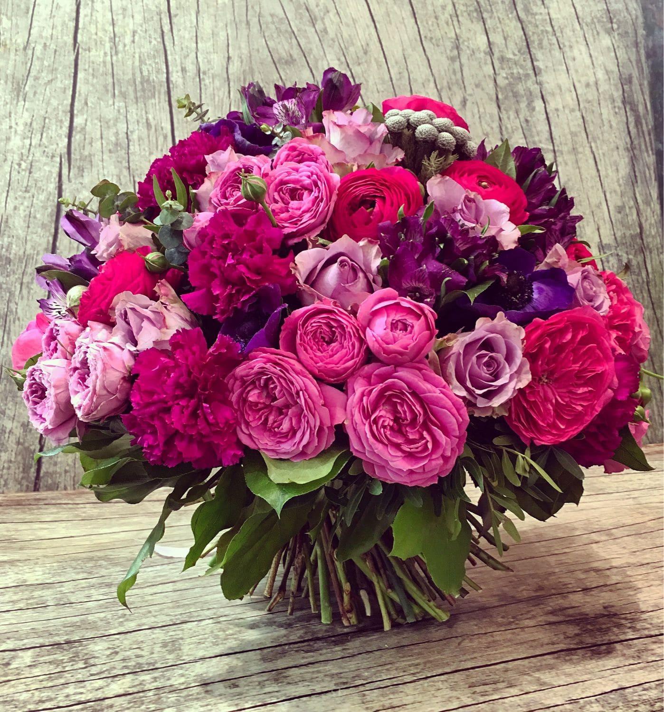 Открытки с днем рождения женщине розы стильные